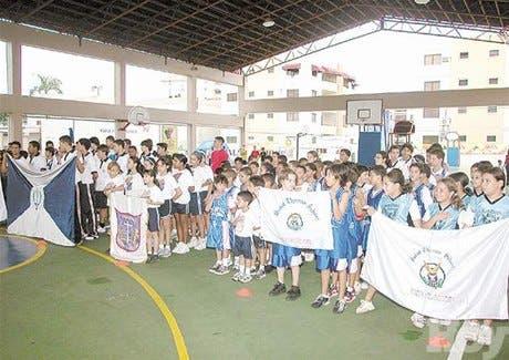 http://hoy.com.do/image/article/20/460x390/0/F8F05AC1-B502-4089-A383-A1A6129CDC25.jpeg