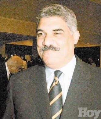 Revisarán obras Juegos Nacionales; Maldonado garantiza evento
