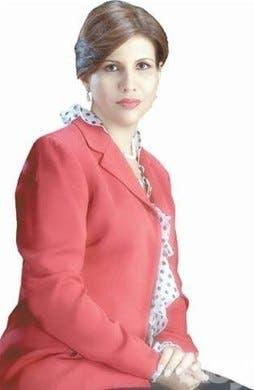 """Margarita Cedeño: """"Hay que luchar por rescatar la dignidad de los dominicanos"""""""