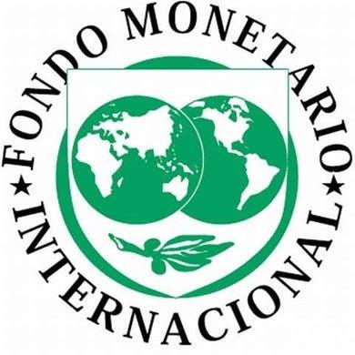 Creen no habría acuerdo con FMI en la transición