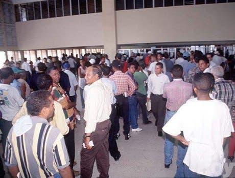 http://hoy.com.do/image/article/28/460x390/0/458C2416-5E52-4EA2-8D51-6E5B789D5A85.jpeg