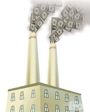 Sector eléctrico causa mayor endeudamiento