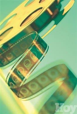 La crisis del cine latinoamericano<BR>y sus meandros