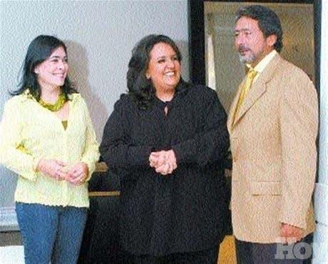 http://hoy.com.do/image/article/31/460x390/0/03664290-E64C-4871-81AD-B5D0527E9DA8.jpeg