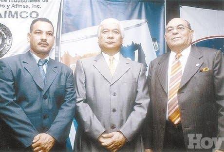 http://hoy.com.do/image/article/283/460x390/0/11AB6BD7-C1AC-4817-A01E-C3DE6F87724A.jpeg