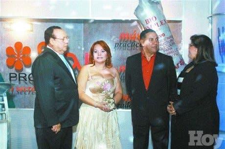 http://hoy.com.do/image/article/283/460x390/0/11C29E26-804A-4000-A018-F0571BF45DE4.jpeg