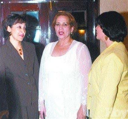 http://hoy.com.do/image/article/31/460x390/0/142D0380-F212-4355-A06A-4F944A3C30CE.jpeg