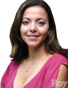 http://hoy.com.do/image/article/31/460x390/0/1C0DA20F-C3BD-4CEB-BCA2-5882F0EA9216.jpeg