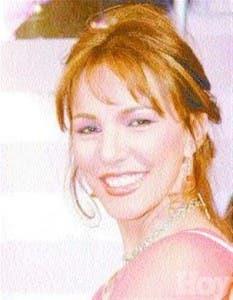 http://hoy.com.do/image/article/32/460x390/0/1CFB7DA2-0FD3-485B-A1E9-F3750027F991.jpeg
