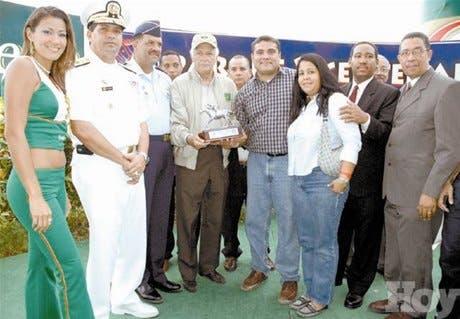 http://hoy.com.do/image/article/32/460x390/0/1E66F4CA-CEC7-45FE-ADD9-BE5B1894E9E2.jpeg