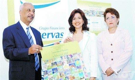 http://hoy.com.do/image/article/211/460x390/0/2042F162-2CE2-45AC-8054-0B1371E18769.jpeg