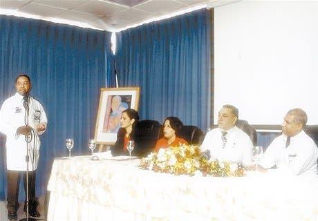 http://hoy.com.do/image/article/32/460x390/0/23B77914-DA96-43FA-8CAD-092F0E214AE7.jpeg