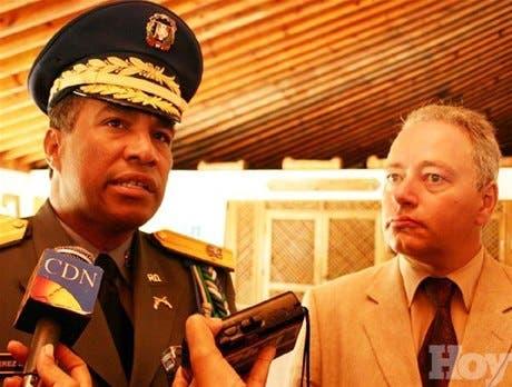 http://hoy.com.do/image/article/32/460x390/0/24106A3F-3700-44FF-87BA-7E09FA24BE12.jpeg