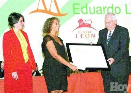http://hoy.com.do/image/article/194/460x390/0/33CEA0BE-BD3A-487E-8452-9EC966FC41C9.jpeg