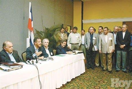 http://hoy.com.do/image/article/283/460x390/0/36D91127-B401-49C2-AB53-B9B4FA2DCE5B.jpeg