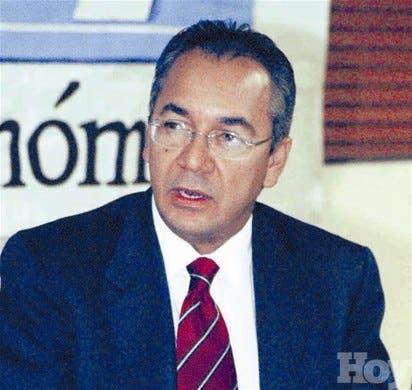 http://hoy.com.do/image/article/32/460x390/0/479D4FF7-8966-4241-9355-A150CCE45993.jpeg