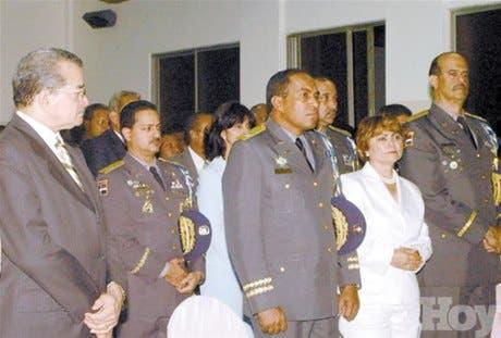http://hoy.com.do/image/article/32/460x390/0/48ED867C-2454-47D6-816B-E521CCD9E643.jpeg