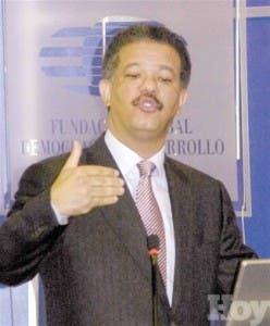 http://hoy.com.do/image/article/31/460x390/0/4DFC0D7E-FFE4-4BED-B14A-53A6C70BC918.jpeg