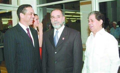 http://hoy.com.do/image/article/32/460x390/0/50A8384D-F5A7-486E-8C0D-789165457351.jpeg