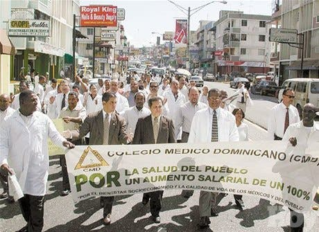 http://hoy.com.do/image/article/283/460x390/0/546EB3E3-40F6-427C-BD4A-31C64F7CDDAE.jpeg