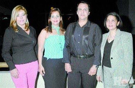 http://hoy.com.do/image/article/31/460x390/0/5C6DD964-8250-4D30-861A-AEABC61C823C.jpeg