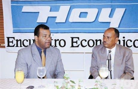 http://hoy.com.do/image/article/32/460x390/0/5E14D55F-A362-4D44-A792-0441F5BE7552.jpeg