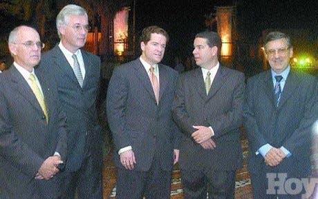 http://hoy.com.do/image/article/31/460x390/0/61090BA2-E440-447B-B528-4D235D834D4E.jpeg