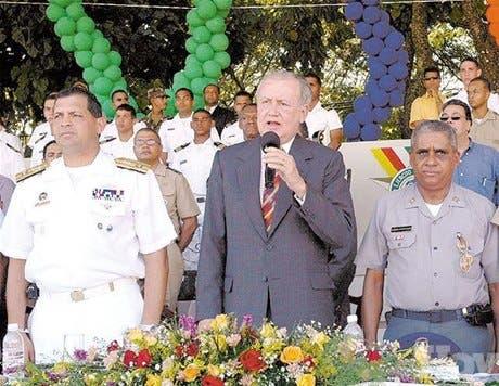 http://hoy.com.do/image/article/283/460x390/0/62CD878F-ED4E-4FC9-8E74-3A004ABA794F.jpeg