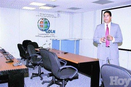 http://hoy.com.do/image/article/31/460x390/0/6B49A756-9D15-4E4F-BD05-B7DD79F9F72A.jpeg