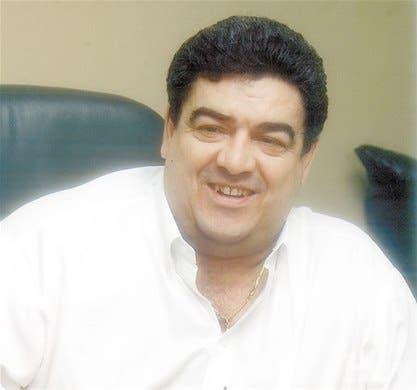 Diputado somete al congreso estadio <BR>Quisqueya lleve nombre Juan Marichal