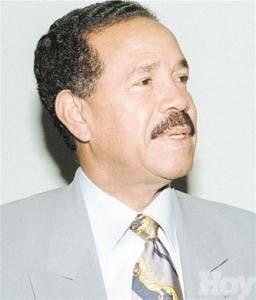 http://hoy.com.do/image/article/32/460x390/0/7621CD30-73C6-4A98-BC85-C92869C88344.jpeg