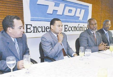 http://hoy.com.do/image/article/31/460x390/0/793EBA7E-DEDD-416F-911B-24EED8E57674.jpeg