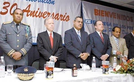 http://hoy.com.do/image/article/31/460x390/0/7BCD2B03-6D2D-48CE-951D-E96D8213DF17.jpeg