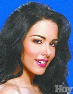 http://hoy.com.do/image/article/32/460x390/0/817A2773-DA5B-4018-A1D6-0CE013F92D16.jpeg