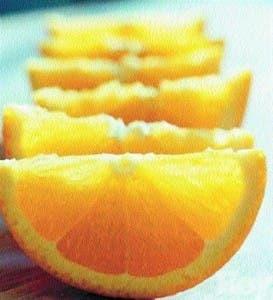 http://hoy.com.do/image/article/32/460x390/0/83AB5E3B-63E7-4BF0-9CF3-3AE57F3F7F07.jpeg