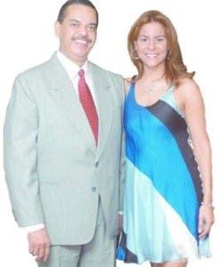 http://hoy.com.do/image/article/31/460x390/0/893ECEA8-334C-4C2A-90B9-B702ACF7CB64.jpeg