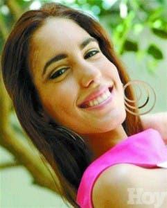 http://hoy.com.do/image/article/31/460x390/0/90A7E6B1-1B49-4E89-B246-654A95FA4A4B.jpeg