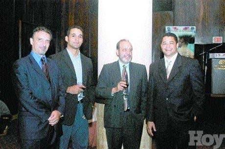 http://hoy.com.do/image/article/283/460x390/0/92002007-44DC-42F6-8226-E060E0FBAEFD.jpeg