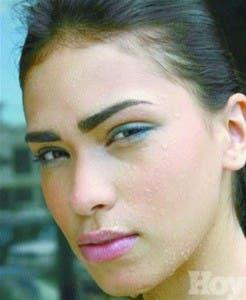http://hoy.com.do/image/article/31/460x390/0/96515DCC-F746-4A0C-AD97-988C09B0BC71.jpeg