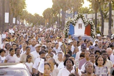 http://hoy.com.do/image/article/32/460x390/0/9865DB45-ADA0-448D-AF17-AD7FCE04B23C.jpeg