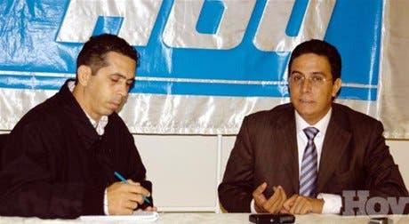 http://hoy.com.do/image/article/32/460x390/0/9C9504B1-46BB-47D3-A088-2C16F1C5F699.jpeg