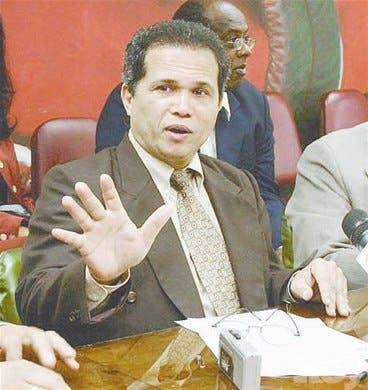 Médicos insisten en hablar con el presidente Fernández