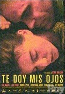 http://hoy.com.do/image/article/283/460x390/0/AB3776F1-E71B-41C8-BAF5-7C3A2978202B.jpeg