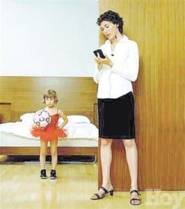 http://hoy.com.do/image/article/283/460x390/0/B1D71E4A-1D80-40DF-8B17-D1A61A3EEC86.jpeg