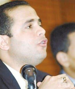 http://hoy.com.do/image/article/32/460x390/0/BF743921-E116-4AB5-B386-82BABD711C2D.jpeg