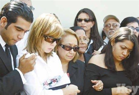 http://hoy.com.do/image/article/32/460x390/0/C73E6371-432B-467B-BDA3-8DF1E2CAAB38.jpeg