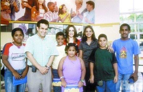 http://hoy.com.do/image/article/31/460x390/0/CB90F015-133A-4E31-8FD0-74D106F720B9.jpeg