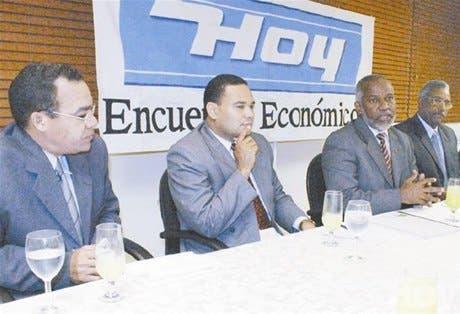 http://hoy.com.do/image/article/283/460x390/0/CEB348C7-629D-45CE-8D3A-D4CD9ECEA23C.jpeg