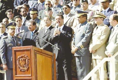 http://hoy.com.do/image/article/31/460x390/0/DB3B5ED9-E50D-482D-8B3D-6E940E0A81B7.jpeg