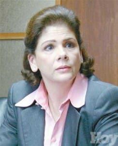 http://hoy.com.do/image/article/31/460x390/0/DDF8820B-32C2-4808-9B5B-D68164431DF4.jpeg